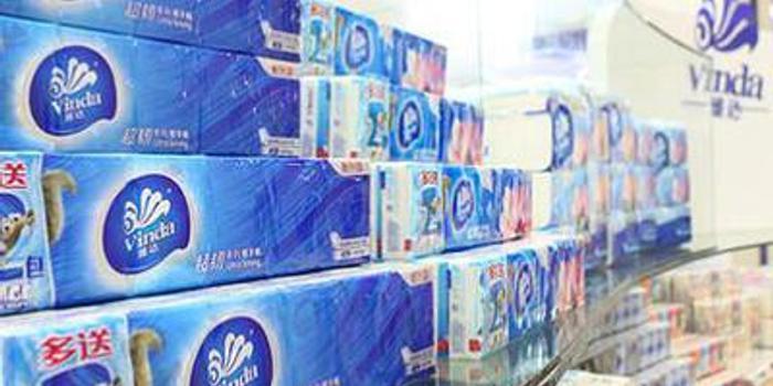福利彩票双色球走势图_维达国际三个月总收益上升7.9%至40.79亿元