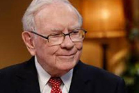 巴菲特:伯克希尔下一个77年的成功靠什么?
