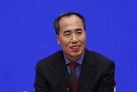 王兆星:将发布一系列措施 进一步加大对实体经济支持