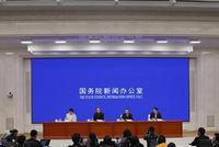 王兆星:影子银行得到有效监管 打破引发危机的预言