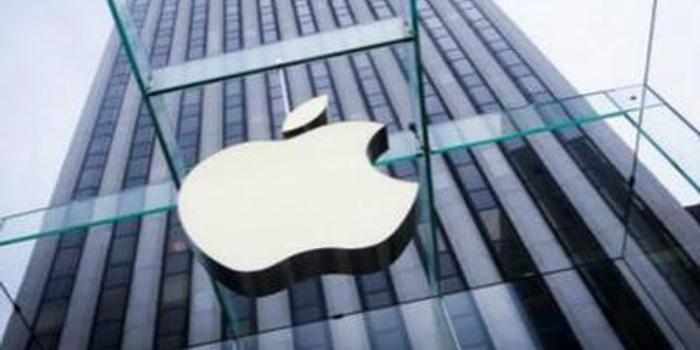 鸿腾精密被指从苹果供应商名单剔除报道失实