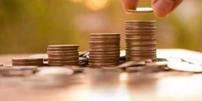 央行、银保监会:建立系统重要性银行评估与识别机制