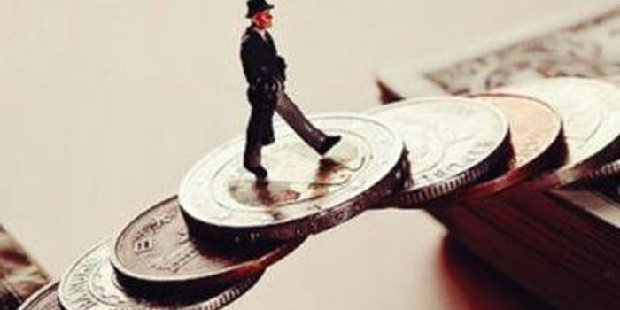 专家:中国私人养老金储备不如南非 财富储备待做大