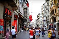 """土耳其的""""任性"""" 可能点燃全球经济的""""火药桶""""?"""