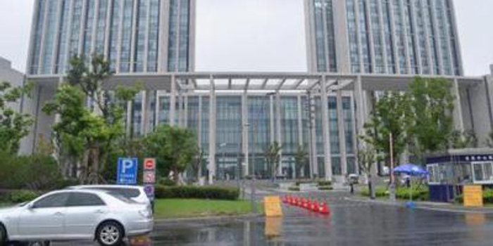 重庆时时彩综合走势图_昌兴国际下跌12%最差个股 五供二筹7390万元