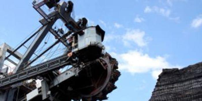 里昂:微升中联重科目标价至5.88港元 维持买入评级