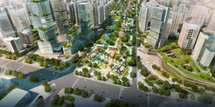 内蒙古11选5走势图_新城发展上升5.26% 野村称其盈利表现跑赢同业