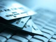 地方债新增额度已用近半 银行柜台市场销售火爆