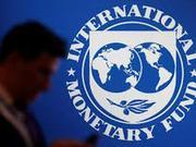 IMF年会观察:全球股市狂欢但经济难言V型反转