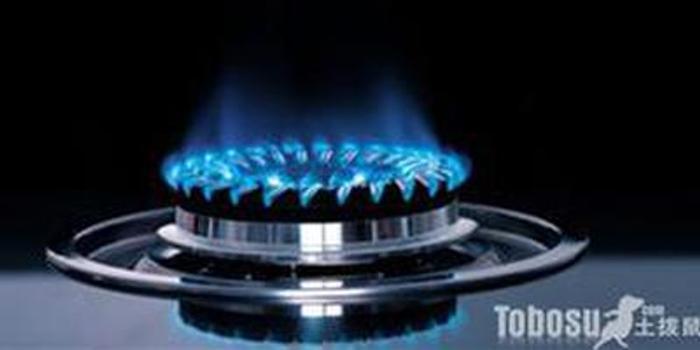 华润燃气涨逾2% 获里昂上调目标近28%