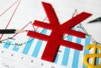 绿地香港:王伟贤质押股份向银行贷款不涉及公司利益