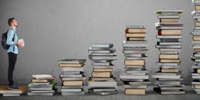 里昂:睿见教育业绩表现强劲 大升目标价至6.1港元