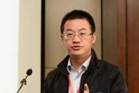 钟正生:提升中国潜在增长率的机遇