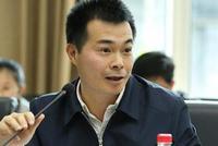 蔡跃洲:数字经济时代的全要素生产率及增长动力