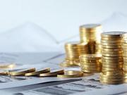 金融委:扩大外资机构业务范围 促金融市场高水平开放