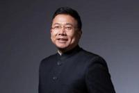 知本咨询刘斌:混改不能等和靠 应主动创新变革