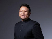 知本咨询刘斌:国企混改热度不断上升 欢笑失落各半