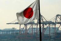 日本下修2019财年GDP增长预估至0.9% 因全球需求减弱