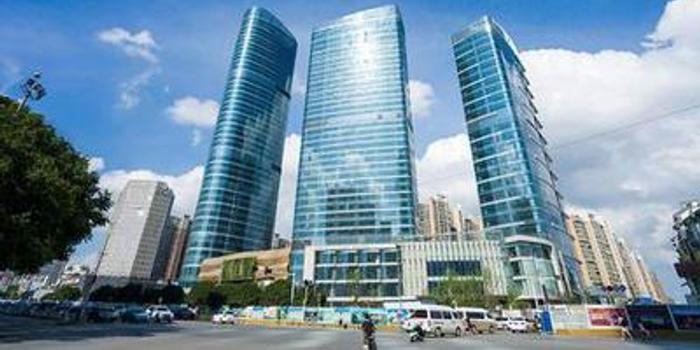 新世界发展5月29日回购25万股 耗资304万港币