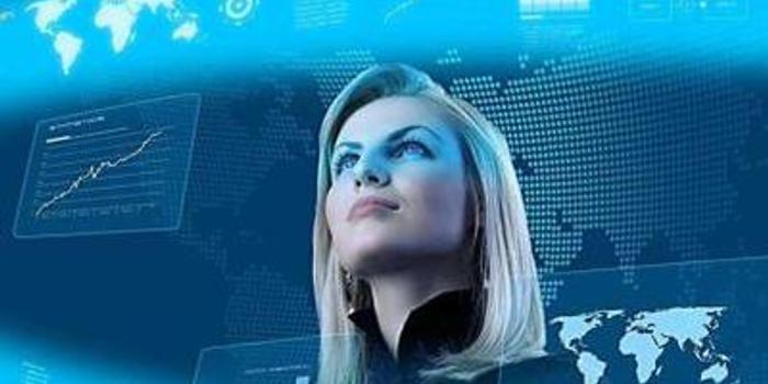 安盛投資管理:成熟的全球金融機構如何投資技術?
