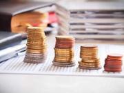 业内人士:已有部分银行对新增房贷采用LPR方式报价