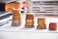 """LPR改革助推降低贷款实际利率 力促""""两轨合一轨"""""""