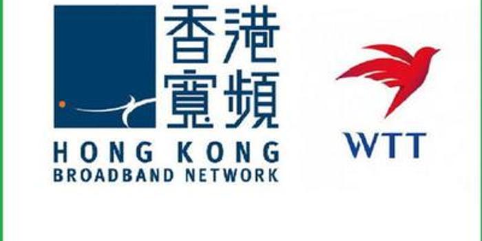 汇丰:香港宽频目标价升至18.1港元 维持买入评级