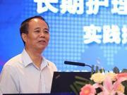 王培安:无需多虑出生率问题 50年内中国不缺劳动力