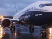 波音大跌近3% 波音737 MAX再曝缺陷复飞恐延期