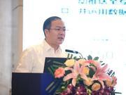 刘洪波:从经办角度提供长护险专业化服务