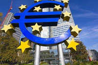 欧央行管委:如有必要 可改变前瞻指引、降息及重启QE