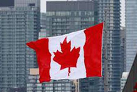 调查:加拿大央行今年政策路径或与美联储出现背离