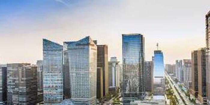 新城发展逆市上升3% 新城控股强调非贱卖项目
