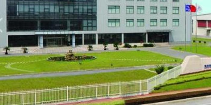 泰凌医药复牌飙升11% 增持生物医药公司