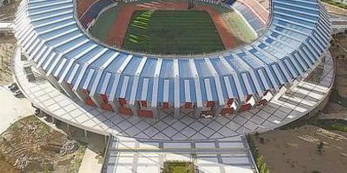 北京体育文化飙升23.08% 暂两连升累涨五成