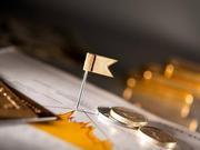 世界金融格局出现新变化 低利率或成常态