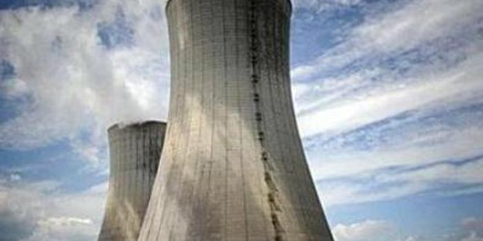 中广核电力阳江核电6台规划机组全部投产