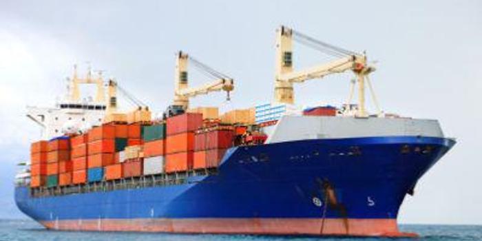 大摩:太航目標價下調至2.11港元 維持增持評級