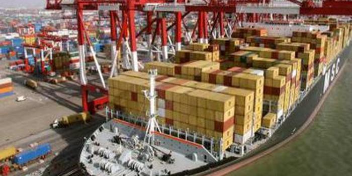 山東省港口整合計劃 青島港控股股東或納入整合范圍