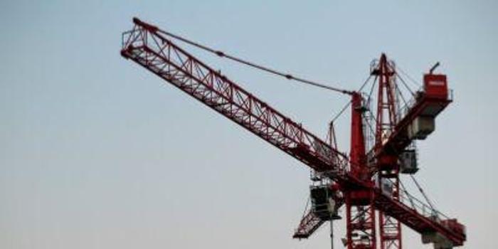 瑞信:長江基建維持跑贏大市評級 目標價76港元