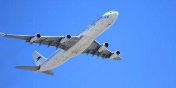 大摩:國泰航空維持與大市同步評級 目標價12.2港元