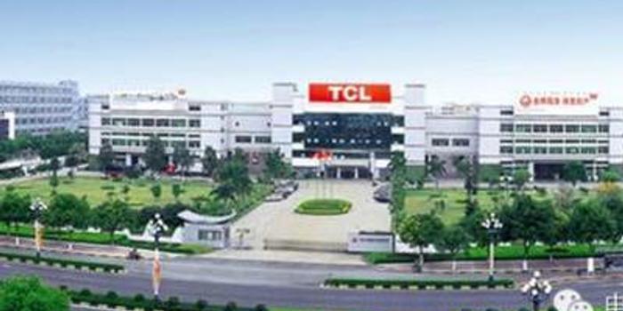 TCL电子涨近7%破多条主要平均线 中期多赚逾倍