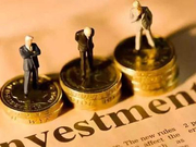 ESG投资兴起 国泰南方华宝易方达上报发行ESG基金