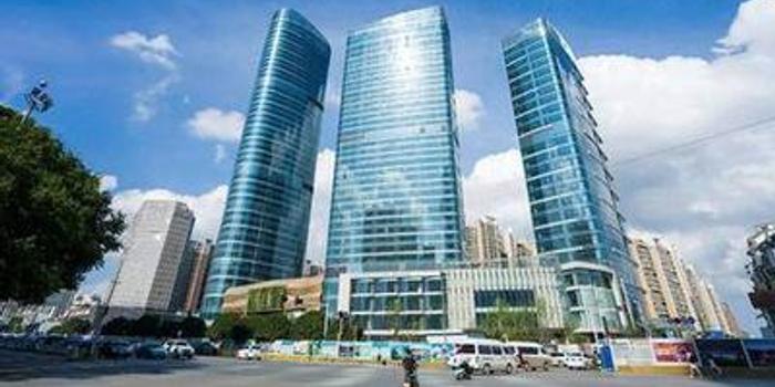 香港地产股回升 新世界发展涨近2%恒隆地产升逾1%