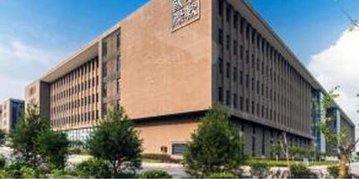第一上海:中软国际目标价至4.89港元 维持买入评级