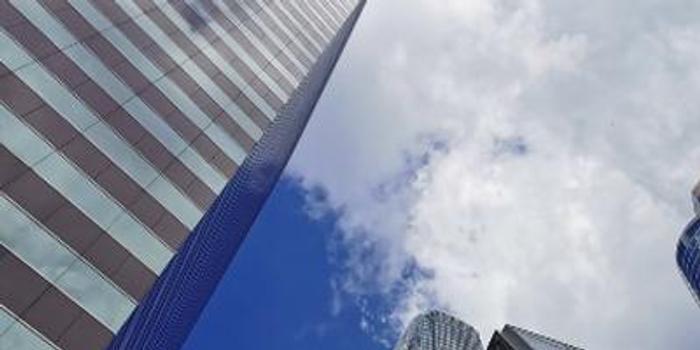 星亞控股升近26% 擬與清盤呈請人磋商和解