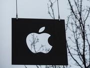 苹果下月发布三款新iPhone:所有信息都在这里了!