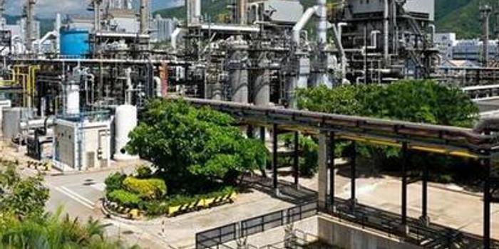 香港中华煤气走高近2% 暂连升六日累涨超过4%