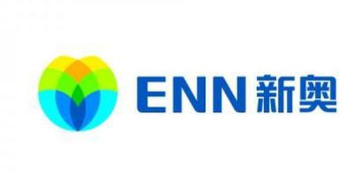 燃气股急升 新奥能源飙约10%中国燃气涨近6%