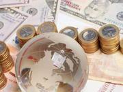 银保监会发文规范银保业务 掩护消费者合法权益